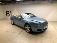 Used Bentley Arnage  for sale in Cape Town, Western Cape