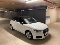 Used Audi A1 Sportback 1.0T SE for sale in Cape Town, Western Cape