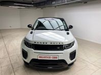 Used Land Rover Range Rover Evoque HSE Dynamic SD4 for sale in Cape Town, Western Cape