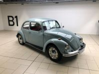 Used Volkswagen Beetle  for sale in Cape Town, Western Cape