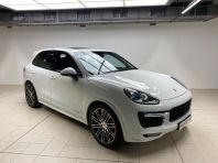 Used Porsche Cayenne GTS for sale in Cape Town, Western Cape