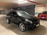 Used Mercedes-AMG GLE GLE 450 Coupe for sale in Cape Town, Western Cape