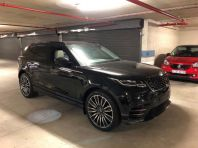 Used Land Rover Range Rover Velar D300 R-Dynamic HSE for sale in Cape Town, Western Cape