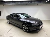Used Audi A5 coupe 2.0T SE for sale in Cape Town, Western Cape
