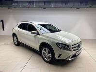 Used Mercedes-Benz GLA GLA200CDI auto for sale in Cape Town, Western Cape