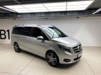 Used Mercedes-Benz V-Class V250d Avantgarde for sale in Cape Town, Western Cape