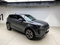 Used Land Rover Range Rover Evoque D180 R-Dynamic HSE for sale in Cape Town, Western Cape
